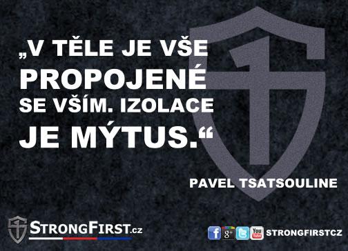 strongfirst-posilovani-s-vlastni-vahou