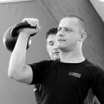 Jiří Vrabec, SFG