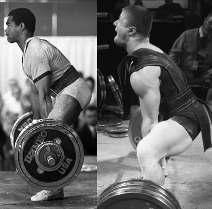 Strongfirst: Sheyko, Westside, Gallagher