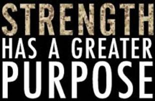 StrongFirst: Síla má vyšší účel