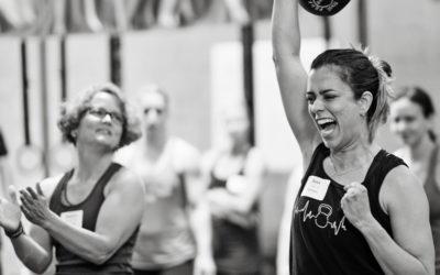 Analýza výzkumu: Proč jsme díky cvičení zdravější?