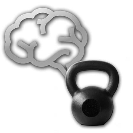Pět úniků energie, které je třeba ucpat, aby vaše síla mohla plynout