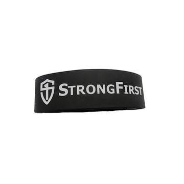 StrongFirst náramek na ruku