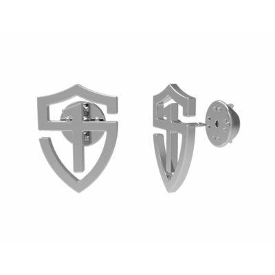 StrongFirst odznak